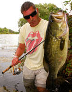 fly fishing guides in montreal